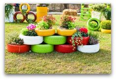 How to Container Garden to Grow Fresh Vegetables