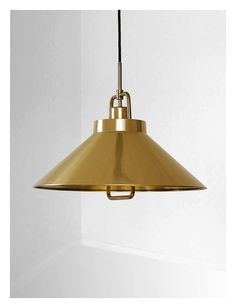 Vintage danish lamp named P295 from Lyfa, designed by Fritz Schlegel. This is a classic beauty with an incredible shine, that will find its perfect