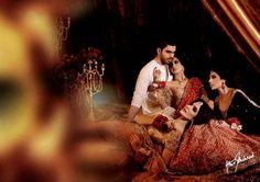 Humza-Rasool-Adorned-Engagement-Suits-2014-1