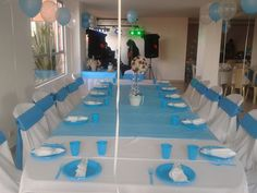 Events Planners By Maria Eva Planners, Outdoor Decor, Parties Kids, Get Well Soon, Organizers, Address Books
