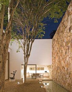 Brasilia-House/Isay Weinfeld