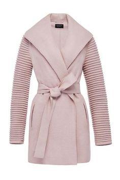 Sentaler - Luxury Alpaca Coats – SENTALER