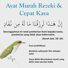 Assalamualaikum... Selamat pagi n good morning Malaysia... . Semoga hari ini lebih baik dari hari2 sebelumnya. . #hnjbabygoods #hnjbabystore #raysjimi #settilam #tilamkekabuasli #tilambayi #semogamirahrezeki #kekabuasli