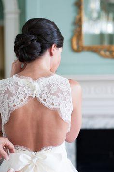http://theweddingrow.com/wp-content/uploads/2012/10/Charleston-Weddings_979.jpg