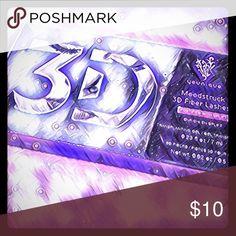 3D Fiber Lash Mascara ✖️Younique Mascara ✖️NWT ✖️Old formula ⚡️Fast shipper 📦Bundles available Younique Makeup Mascara