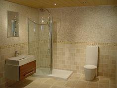 Luxury Bathroom Design |