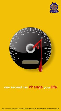 awareness of traffic rules campaign on Behance Creative Poster Design, Ads Creative, Creative Posters, Creative Advertising, Graphic Design Posters, Road Safety Poster, Health And Safety Poster, Safety Posters, Slogans On Traffic Rules