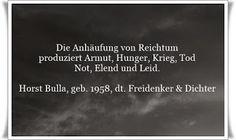 Zitat - Zitate - Quotes - deutsch - Deutsch