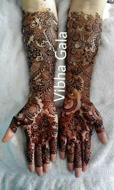 Browse thousands of Mehendi Design Image on Happy Shappy. You can save photos view images and more like designs for hands, feet, backhand and more. Khafif Mehndi Design, Mehndi Designs Feet, Full Hand Mehndi Designs, Mehndi Design Pictures, Mehndi Designs For Girls, Dulhan Mehndi Designs, Henna Mehndi, Mehendi, Mehndi Images