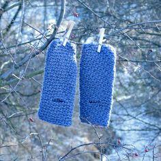 Items similar to Crocheted Fingerless Gloves or Arm Warmers in Dark Blue on Etsy Knitted Gloves, Fingerless Gloves, Crochet Arm Warmers, Scarf Hat, Blue Wool, Mittens, Skateboard, Dark Blue, Crochet Patterns