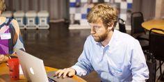 9 habits to make you sound smart - Business Insider