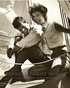 Another JFK AND Jackie pictures. ~gws