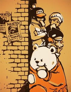 One Piece, Heart Pirates