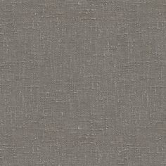 Free shipping on Kravet. Always first quality. Find thousands of luxury patterns. SKU KR-3620-11. Swatches available.