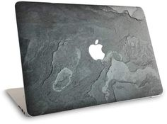 MacBook Air - Gimmè Stone Skins and Cases Macbook Pro Case, Macbook Air 13, Line Stone, Macbook Pro Unibody, New Ipad Pro, Macbook Wallpaper, Light Covers, Laptop Covers, Iphone Skins
