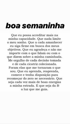 Life Reflection Quotes, Insta Posts, Love Poems, Spanish Quotes, Life Motivation, Good Vibes Only, Some Words, Positive Vibes, Sentences