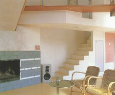 terence conran's new house book 1986