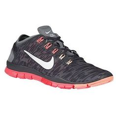 online retailer 47b87 96b37 Connect with the ground like never before in the Nike Free Nike Free TR  Connect 2 Training Shoes. Train hard and smart in the revolutionary Nike  Free TR ...