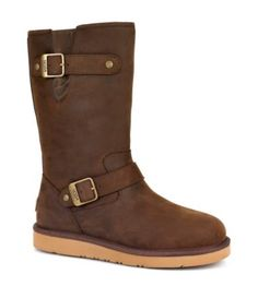 finally a pair just for me the sutter boot by ugg