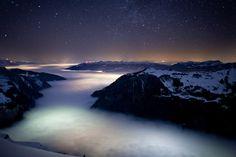 helvetia_by_night_dream24.jpg 1200 × 800 pixels