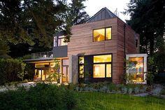 Ellis Residence -Coates Design-02-1 Kindesign