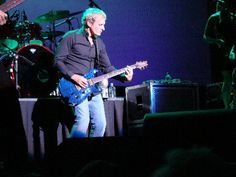 ,, Michael Bolton, Over The Years, Lol, Concert, Concerts, Fun
