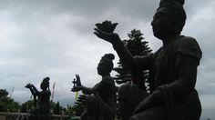 Great Buda