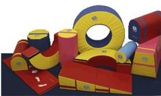 Gym mats, Gymnastic mats,Tumbling mats, Training Mats, Folding mats