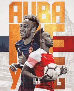 Logo Arsenal, Arsenal Fc Players, Aubameyang Arsenal, Arsenal Football, Soccer Art, Football Soccer, College Basketball, Football Players, Arsenal Wallpapers