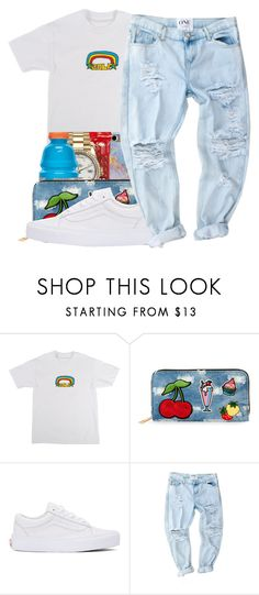 """""""Poison✨