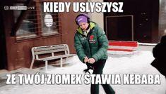 Andreas Wellinger, Ski Jumping, Skiing, Jumper, Memes, Funny, Life, Ski, Meme