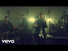 Unspoken - Life In The Death Of Me (Performance Video) - YouTube