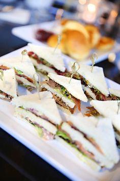 High tea sandwiches @ Villa Westend High Tea Sandwiches, Villa, Food, Essen, Meals, Fork, Villas, Yemek, Eten