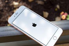 """Leak mostra-nos a suposta traseira do """"iPhone 7"""""""