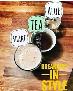 want to lose 20 pounds in 1 month? try the Herbalife shake and tea! want to lose 20 pounds in 1 month? try the Herbalife shake and tea! Herbalife Plan, Herbalife Motivation, Herbalife Quotes, Herbalife Recipes, Herbalife Nutrition, Fitness Motivation Quotes, Herbalife Products, Herbalife Distributor, Nutrition Club