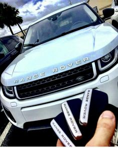 New Land Rover Discovery, Boujee Lifestyle, Dubai City, Range Rover Sport, Bmw Cars, Master Class, Fast Cars, Law Of Attraction, Wealth