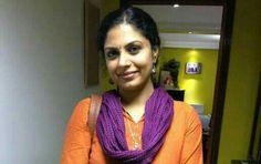 Asha Sarath, Malayalam Actress, Actresses, Crochet, Fashion, Female Actresses, Moda, Fashion Styles, Ganchillo