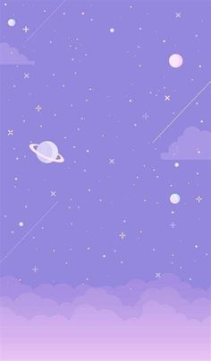 Pixel Art Wallpaper   Tumblr   Galaxy Wallpaper Iphone