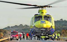 Emergency Response, Terra, Portuguese, Vehicles, Medical, Cars, Saturday Morning, Firemen, Air Ride
