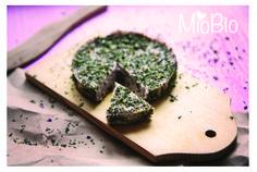 el queso vegano http://www.miobio.cl/miomat-para-leche-vegetal/recetas-videos/residuos-okara/