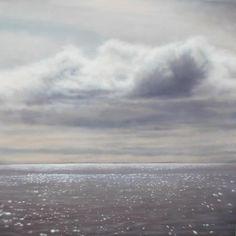 denmark-baltic-sea-thomas-darnell.jpg