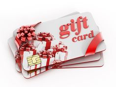 10 Tips for Gifting and Receiving Gift Cards for Christmas - Are you a power gift card user counting on them to round out your holiday shopping? Or are you more of a reluctant recipient, notorious for letting gift cards go unused? Wherever you fall on the gift card spectrum, consider these 10 tips before buying or using them this year.