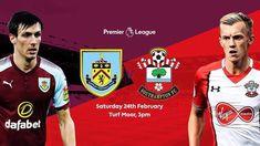 go Burnley F.C. go  #teletrade #burnleyfc #premierleage Premier League, Burnley Fc, Lost Money, Forex Trading, Accounting, Europe