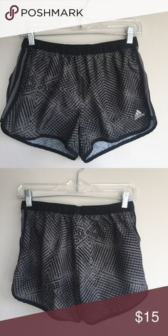 Adidas running short - size S No stains or tears; offers welcome ✅ Adidas Shorts