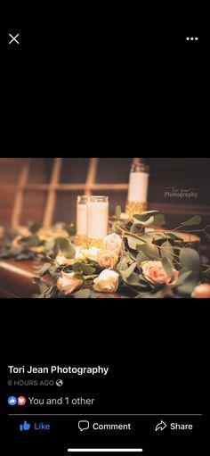 Tea Lights, Candles, Table Decorations, Photography, Design, Home Decor, Photograph, Decoration Home, Room Decor