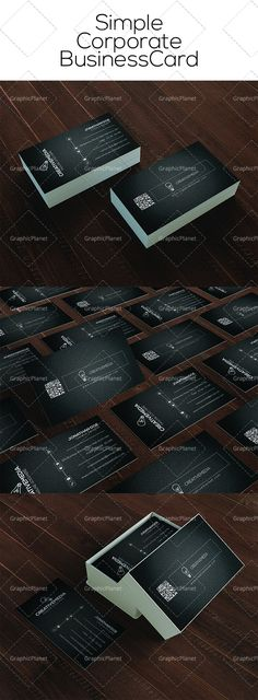 Corporate Business Card Corporate Business, Business Cards, Cards Against Humanity, Lipsense Business Cards, Name Cards, Visit Cards