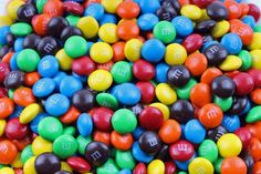 M & Ms Candies Are Linked To Cancer Migraines Hyperactivity Allergies Anxiety  HealthyTipsAdvice http://www.healthytipsadvice.com/m-ms-candies-are-linked-to-cancer-migraines-hyperactivity-allergies-anxiety-healthytipsadvice/