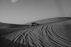 Desert Highway - http://www.alex.ro/wp-content/uploads/2015/01/IMG_0192.jpg - http://www.alex.ro/desert-highway/ - alex galmeanu