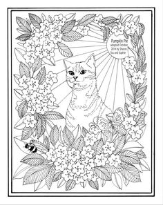Hello To All You Lovely Colouring Enthusiasts I Would Like Share With A Book Recently Published On Amazon This Features Animals