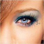 Makeup 26 by ~Joeciiithaw on deviantART